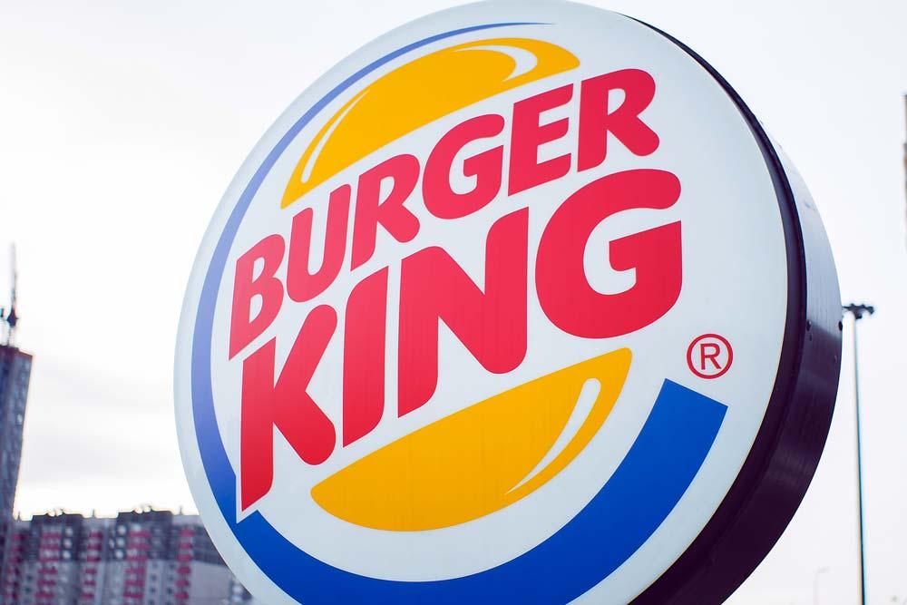 burger king near me now