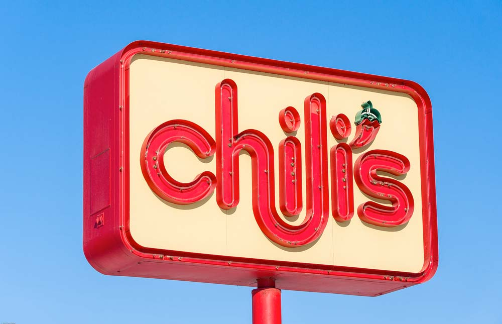 chilis restaurant near me