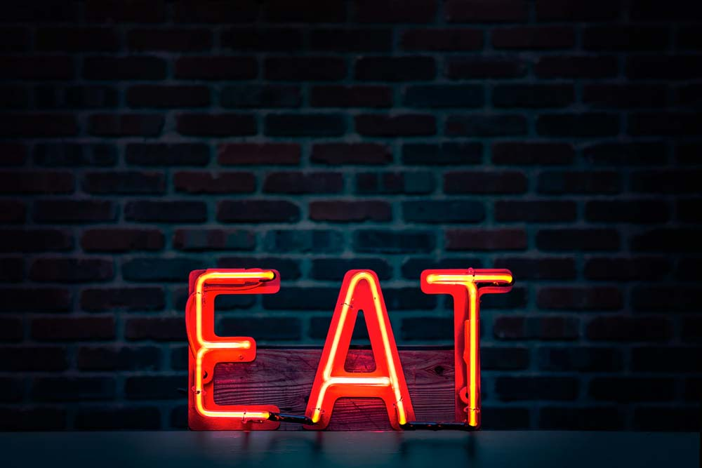 best places to eat near me