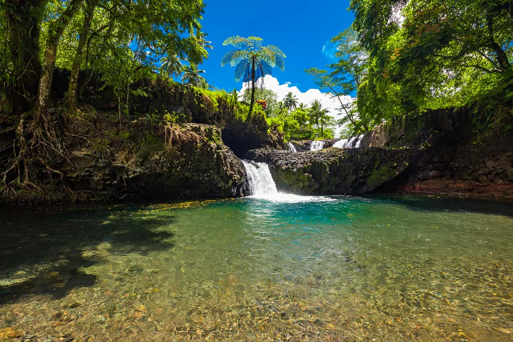 best swimming holes near me